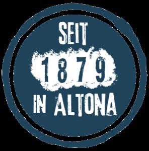 1879@2X