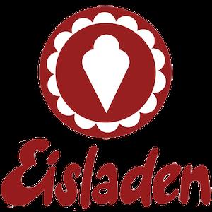 Eisladen Logo
