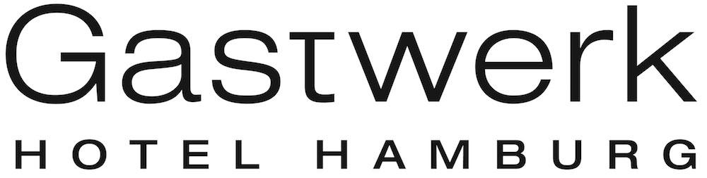 Gastwerk-Hotel-Hamburg-Logo_closeup