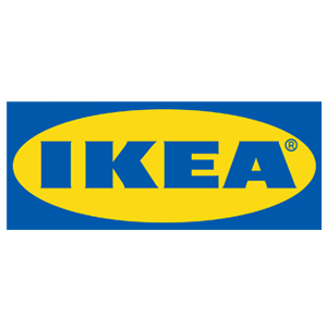 IKEA Hamburg-Altona