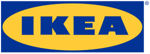 IKEA-Logo+R