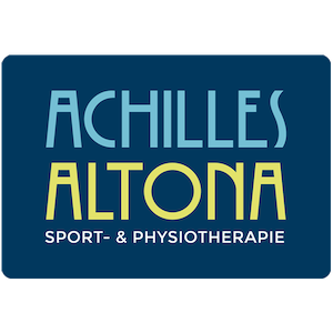 Achilles Altona Physiotherapie