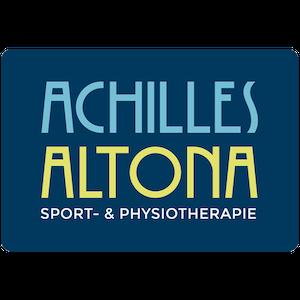 Achilles Altona Physiotherapie