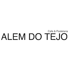 Alem do Tejo