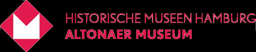 altonaer-museum-logo