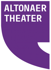 altonaer-theater-logo