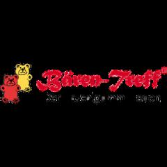 Bären-Treff Altona