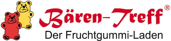baerentreff-logo - low-
