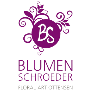 Blumen Schroeder