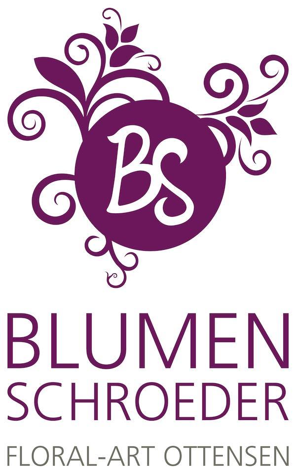 blumen-schroeder-logo-low
