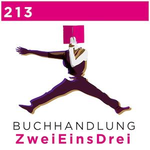buchhandlung-zwei-eins-drei-logo-300x300