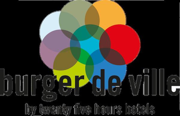 burger-de-ville-logo