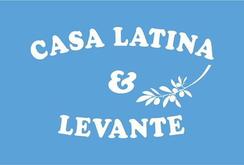 casa-latina-y-levante-logo-white-500