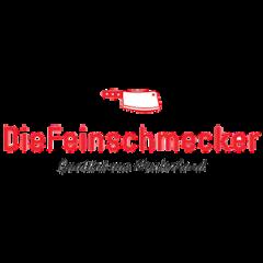 Die<wbr>Feinschmecker