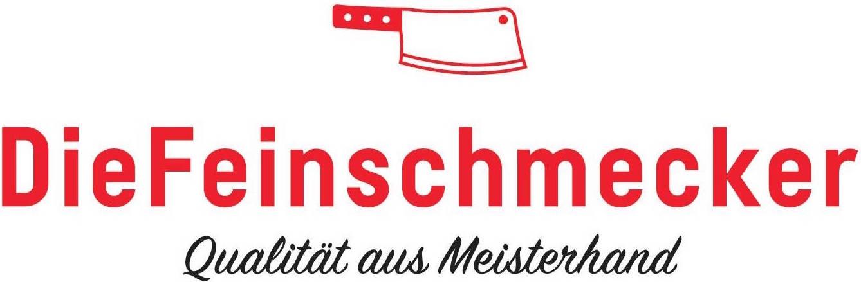 die-feinschmecker-logo_