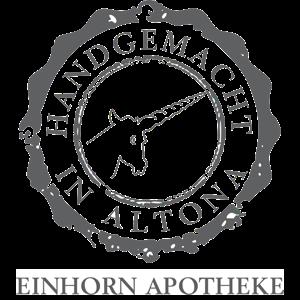 einhorn-apotheke-hamburg-300x300