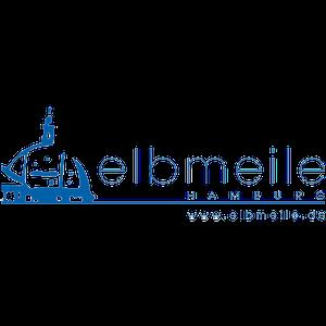 elbmeile-logo-300x300