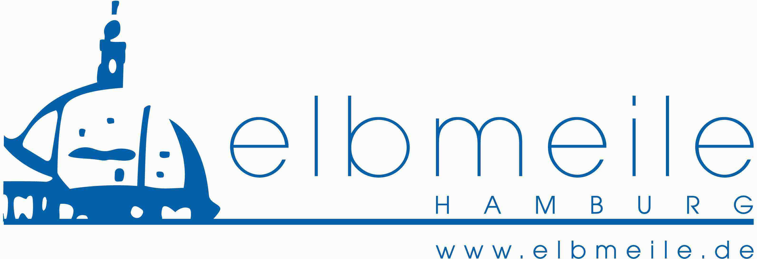 elbmeile_logo_RZ_low