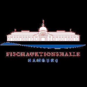 Altonaer Fischauktions<wbr>halle