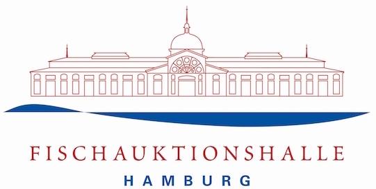 fischauktionshalle-hamburg-logo-600