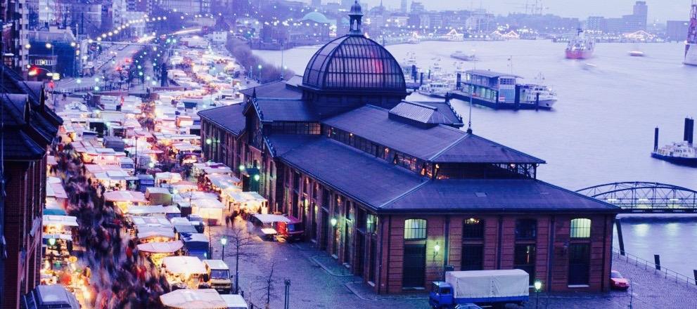 altonaer-fischauktionshalle-hamburg-fischmarkt