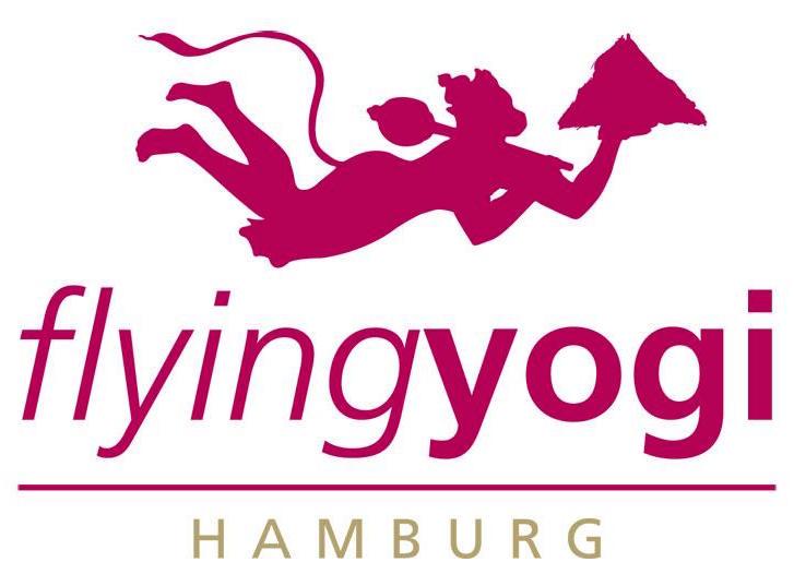 flying-yogi-logo