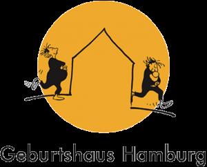 geburtshaus-hamburg-logo