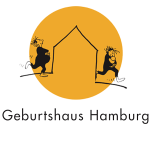 Geburtshaus Hamburg
