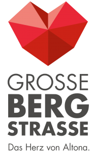 grosse-bergstrasse-logo2