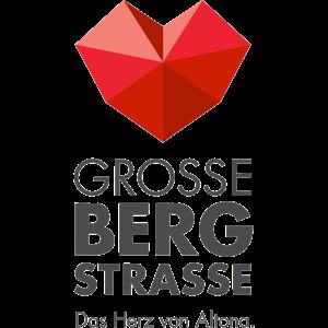 IG Große Bergstraße e.V.