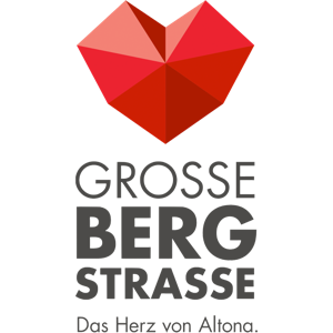 ig-grosse-bergstrasse-300x300
