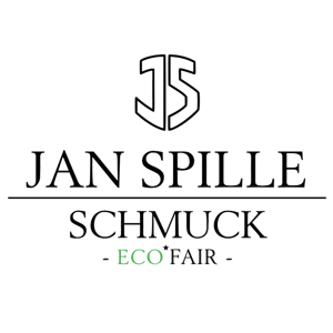 Jan Spille Schmuck