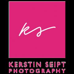 Elbblick Fotostudio – Kerstin Seipt