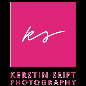 Kerstin Seipt Photography