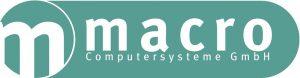 macro-logo_low