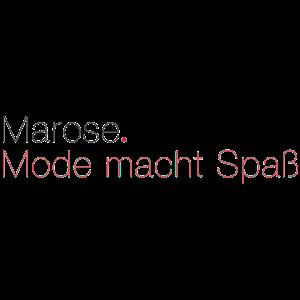 Marose