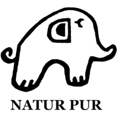 Natur Pur Naturtextilien