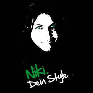 Niki Dein Style