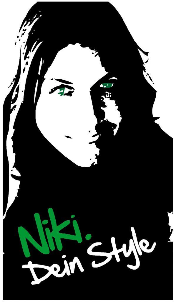 niki-dein-style-logo