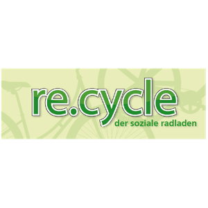 re.cycle – der soziale radladen