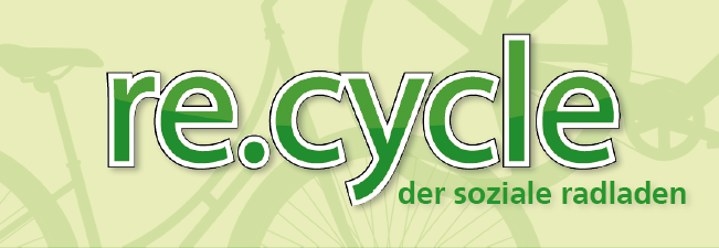 re.cycle-logo