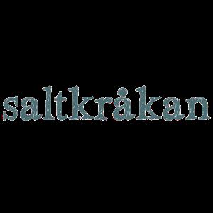 Café Saltkråkan