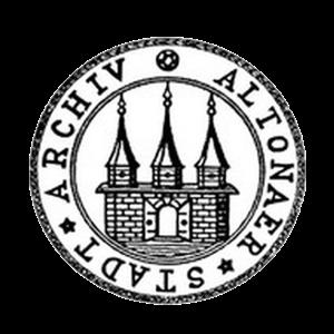 Altonaer Stadtarchiv