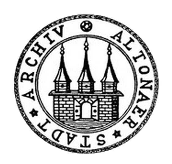 stadtarchiv-altona-logo