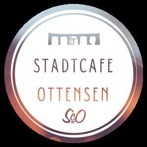 Stadtcafé Ottensen