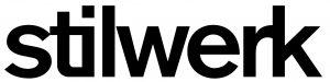 stilwerk-logo