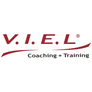 V.I.E.L. Coaching + Training