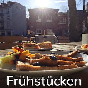 app-fuehstuecken