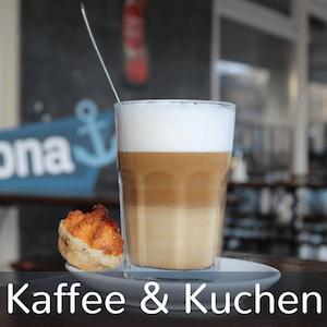 app-kaffee-kuchen