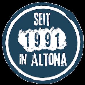 19912x
